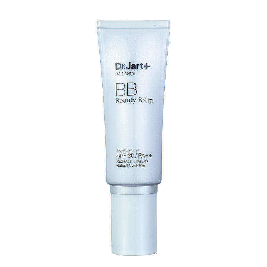 Dr. Jart BB Radiance Beauty Balm Against Uneven and Dull Skin